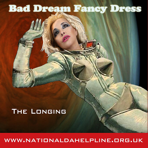 The Longing MP3 FREE download