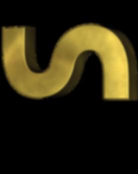 fun house logo-03.PNG