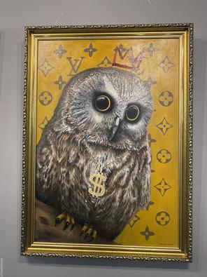 owl lv yellow.jpg