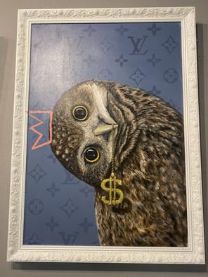 owl lv blue.jpg