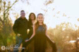 Caroline and Josh Hole in the Rock -.jpg