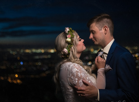 How Much Should I Pay For Wedding Photography?