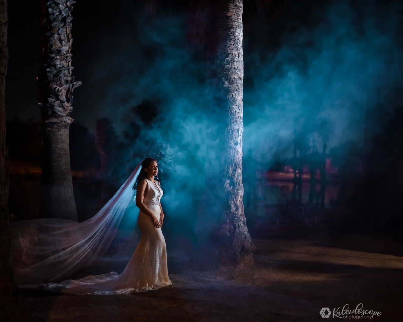 scenic-wedding-photo-with-fog.jpg
