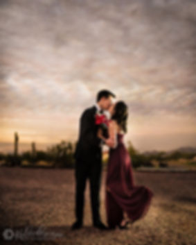 Scottsdale-photographer
