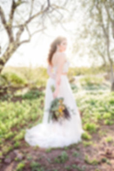 Bride-in-scottsdale-wedding.jpg
