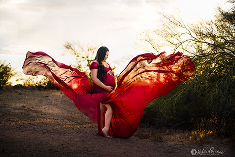 Maternity-photo-Scottsdale-AZ.jpg
