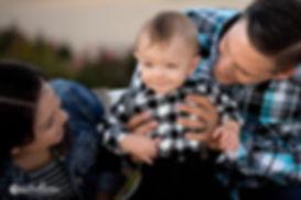 scottsdale-family-photographer.jpg
