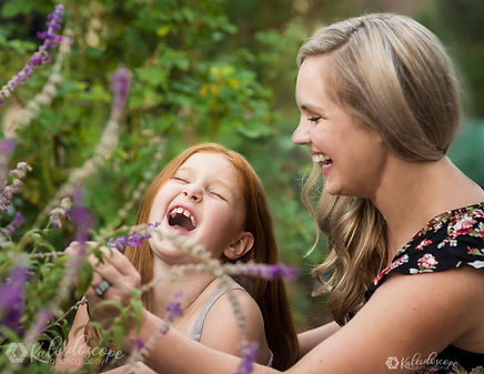 scottsdale-family-photographer.jpg