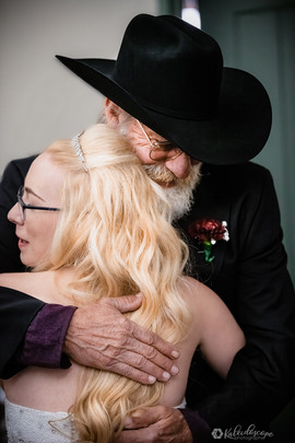 Bride-with-father.jpg
