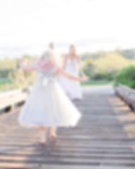 daughter-running-to-bride.jpg