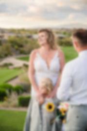 scottsdale-elopement.jpg