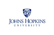university_logo_small_vertical_blue.png