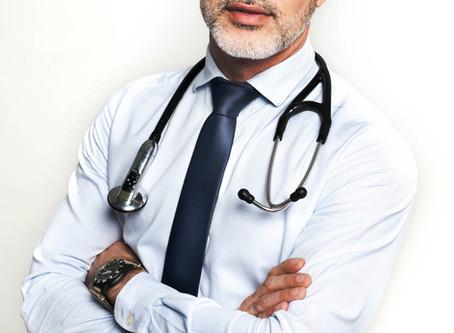 Bienvenidos a doctorflorido.com