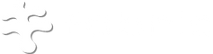 Fabric Logo.png