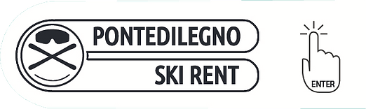 ski rent logo png white.png