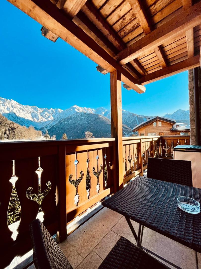 villa daniela panoramica.jpeg