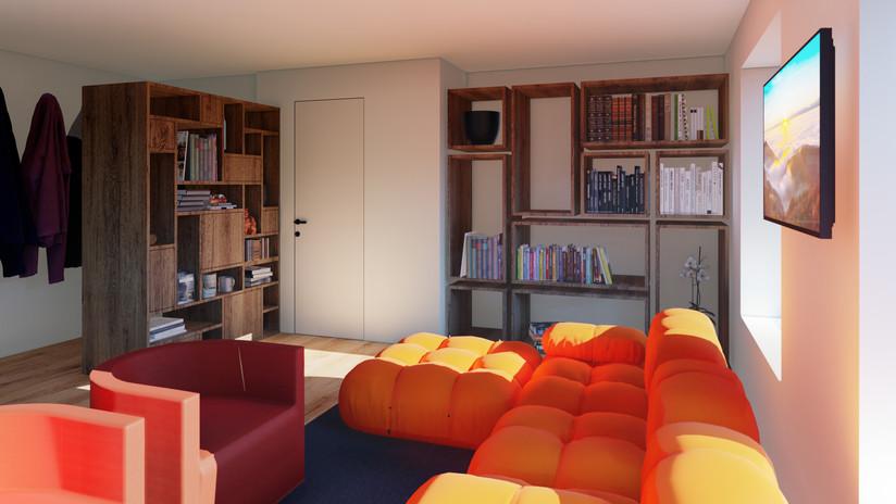 Beatrice 1 open space (4).jpg