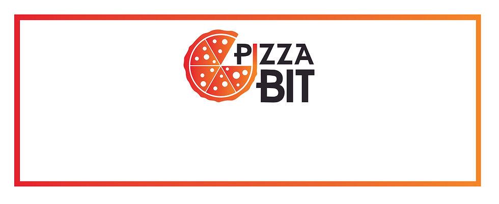 PIZZA BIT_BANNER SITO.jpg