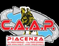 CAAP-logo3.png
