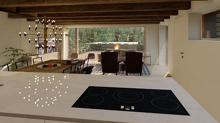 App1 interior (2).jpg