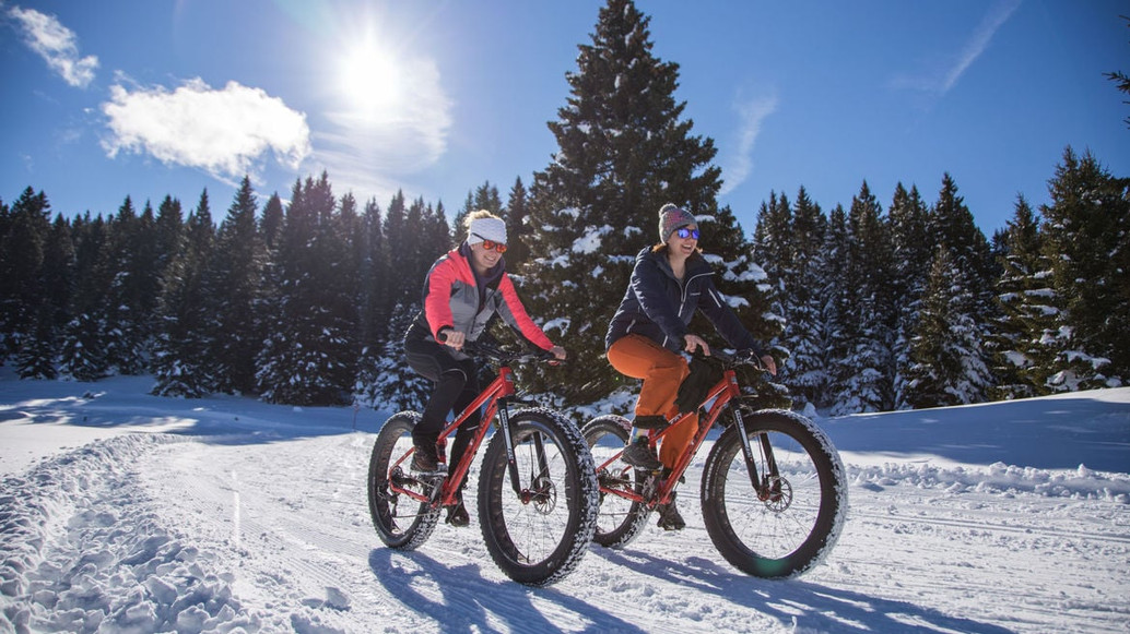 win-fatbike-strongher-inverno-passocoe-m