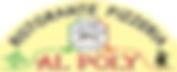logo poly.png