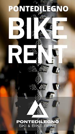 bike rent.png
