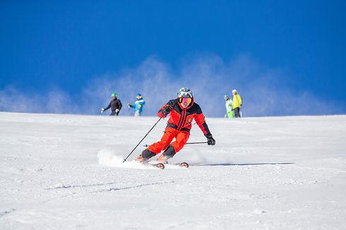 maestro pontedilegno ski school.jpg