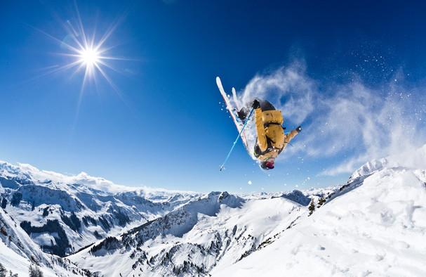 saalbach-winter-freeride-016.jpg