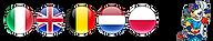 flag2b.png