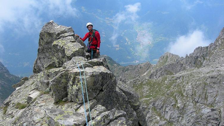 Monte-Aviolo-Spigolo-delle-Capre-8.jpg