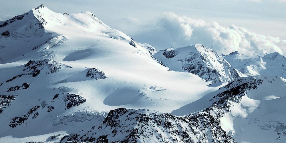 monte-cevedale-sci-alpinismo-martello-va