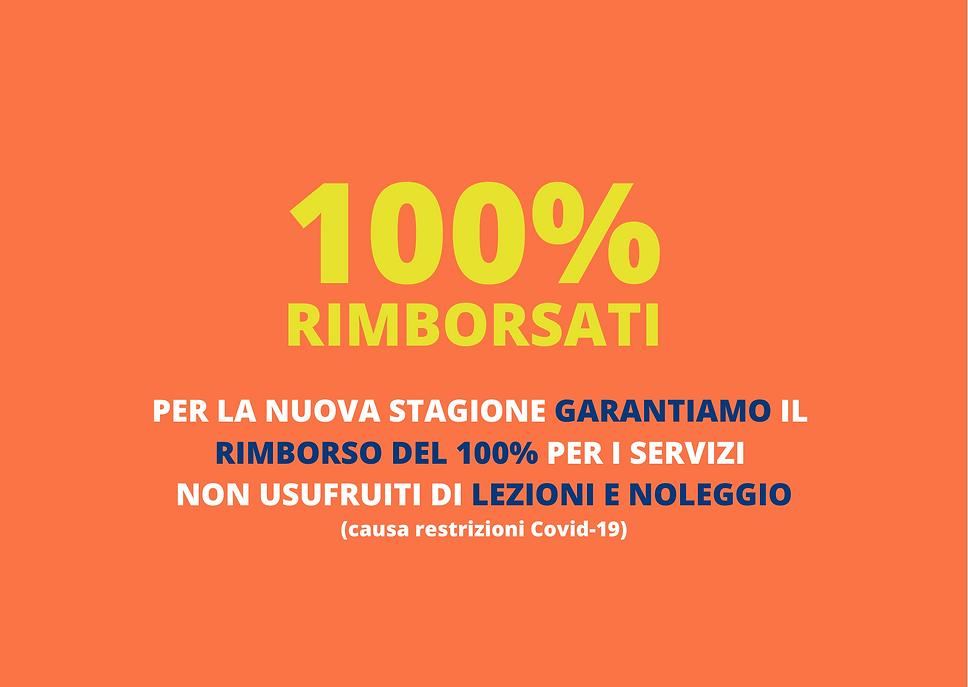 100% RIMBORSATI (1).png