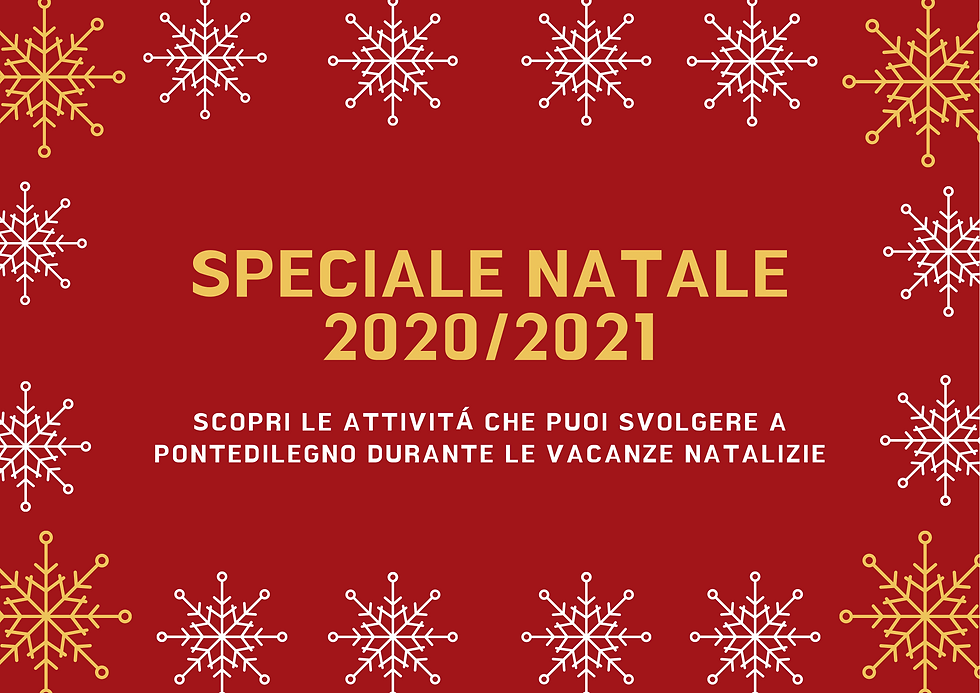 SPECIALE.png