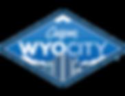 wyocity-logo.png