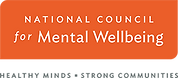 NCMW-Logo-Horizontal-Tagline-02.png