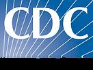 1017px-US_CDC_logo.svg.png
