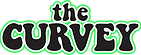 The Curvey Logo - Mindful Therapy Group
