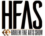 The_Harlem_Fine_Arts_Show___Logo.jpg