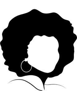 Black Hair Empire