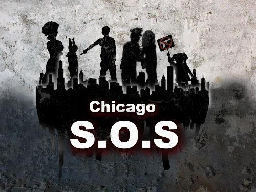 Chicago SOS