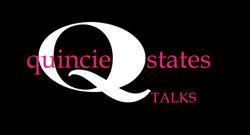Quincie States logo