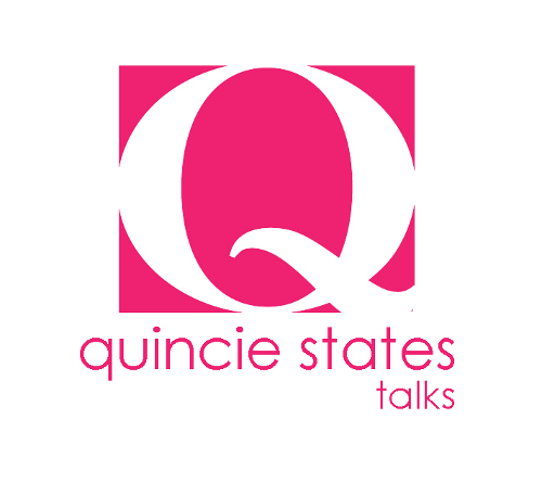 Quicie States Logo