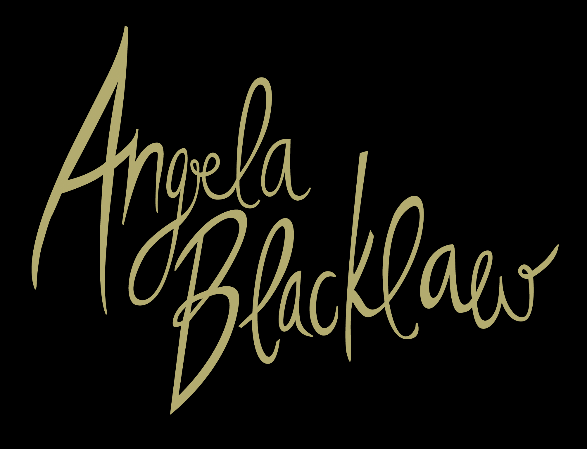 logoangelablacklaw160x120mm_300dpi_RGB_gold_blackbackground