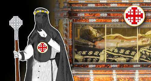 Santo Sepulcro (3).jpg