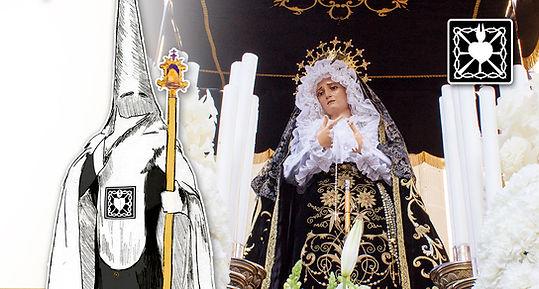 Ntra Sra Virgen de la Soledad (3).jpg