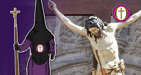 Santo_Cristo_de_las_+ünimas_JPEG.jpg