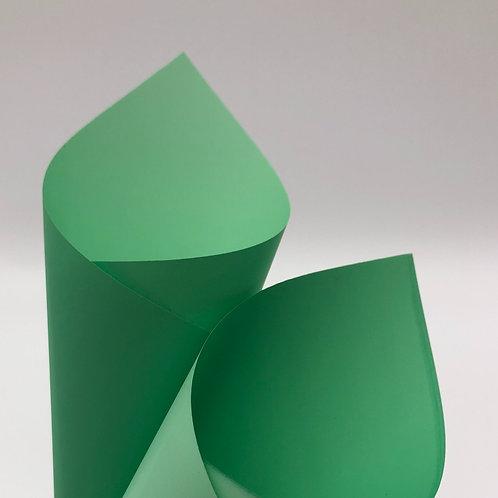 Opal Green Premier Duo Pearl Sheets (PSH)