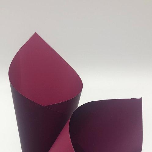 Purple/Magenta Premier Duo Pearl Sheets (PSH)