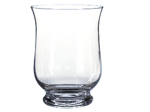 Bell Vase (W53/20,W53/25)